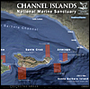 marine reserves map