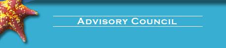 Channel Islands National Marine Sanctuary Advisory Council